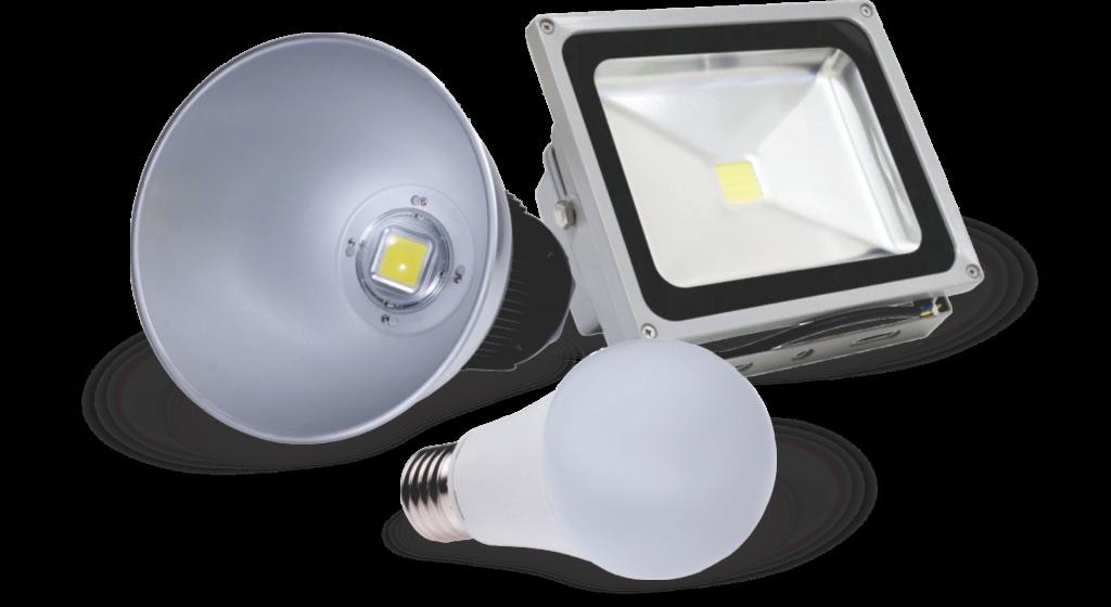 iluminação_led