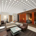 Poliled texto 4 - Iluminação em Led para hotéis e suas vantagens