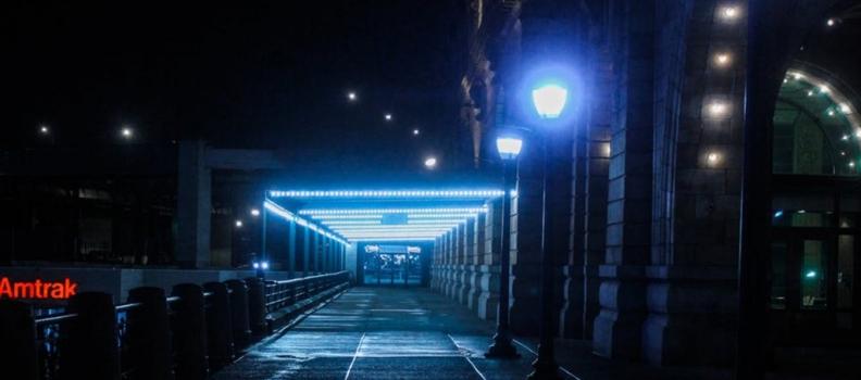 4 vantagens da iluminação pública com LEDs