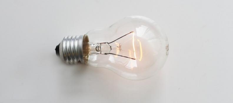 Iluminação de LED: uma escolha inovadora e econômica